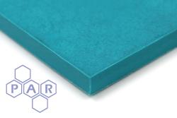 PTFE Sheet - Blue Food Quality | PAR Group