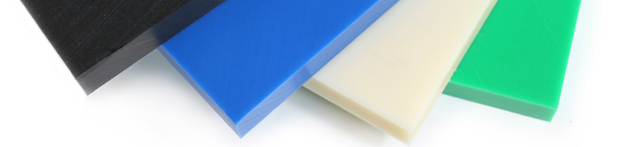 Engineering Plastic Sheet | PAR Group