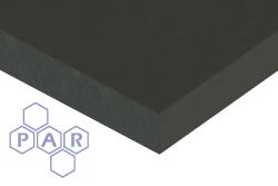 PEEK Sheet - Metal Detectable