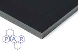 Polyethylene PE1000 Sheet | UHMW | UHMWPE | PAR Group