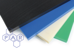 Plastic Sheet Par Group