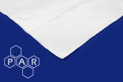 Anti-Static Polypropylene Fabric