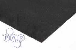 Neoprene Coated Nylon