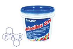 PVC & Rubber Flooring Adhesive | PAR Group