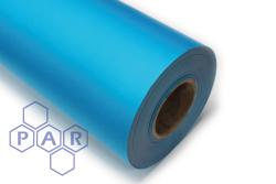 Translucent Protective PVC Film