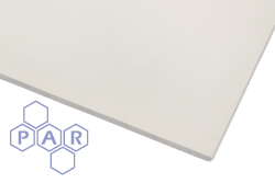 Hygienic Wall Cladding - Cream