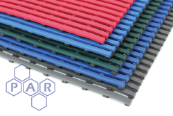 SLIL - Interflex Leisure Matting