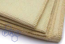 Aramid Fibre Cloth