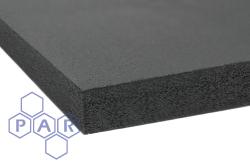 Armaflex® Pipe Insulation | PAR Group