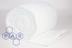 Ceramic and Soluble Fibre Blankets