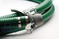 PVC Suction and Delivery Hose Assemblies