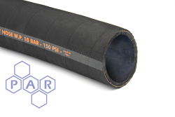 6333 - Bulk Material Delivery Hose