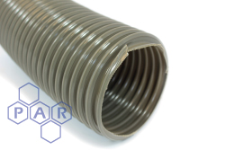 6509 - Grey PVC Ducting