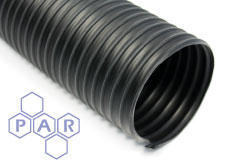 6533 - Thermoplastic Chemical Fume Ducting