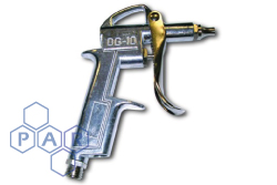 AKB102 Air Blow Gun - Pistol Grip
