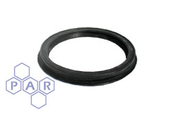 Storz Coupling Gaskets