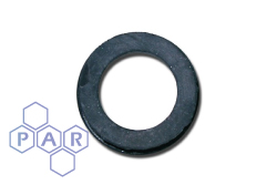 Compressor Claw Coupling - European - Universal Gasket