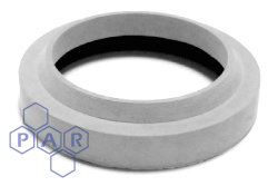 Fire Coupling Gasket