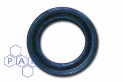 Twist Hose Coupling - Gasket