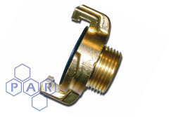 Air Amp Water Couplings Par Group