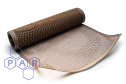 PTFE Mesh Conveyor Belting