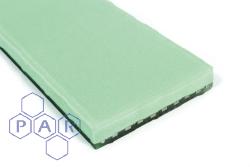 Polyurethane Buffer Pads