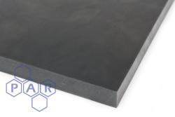Polyurethane Sheet And Rod Par Group