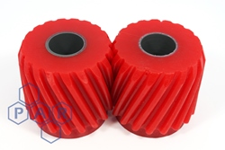 Polyurethane Suction Cup
