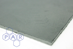 Graphite Gasket Materials