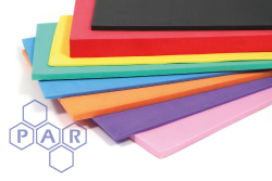 Polyethylene Foam Sheet (Zote® Foam) | PAR Group
