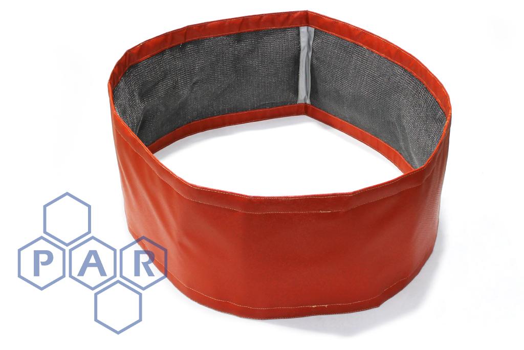 Fabric Connectors Par Group