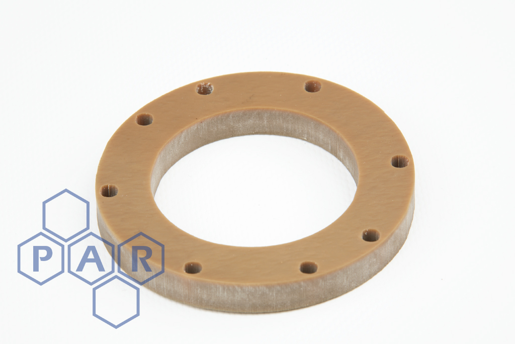 Bespoke Gaskets And Cnc Cutting Par Group