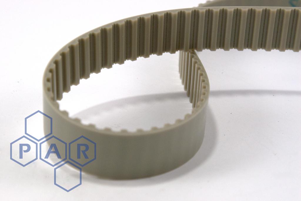 Conveyor Belting Par Group