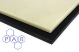 Nylon 6 Sheet - Cast