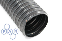 6505EC - Very Heavy PU Ducting - Conductive