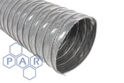 6525 - PVC Polyester Ducting