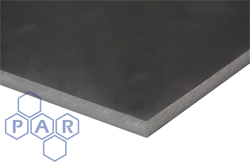 Engineering Plastic Sheet | PAR Group