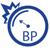 Burst Pressure (Bar/PSI)