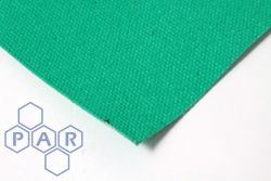 100% Cotton Flame Retardant Fabric