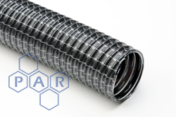 6507 - Superflextract Industrial Vacuum Hose