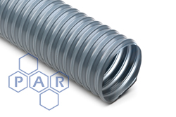 Air Handling Flexible Ducting