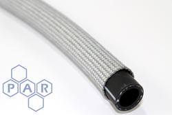 Resin Coated Fibreglass Sleeving | PAR Group
