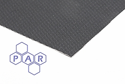Coated Glass Cloths | PAR Group