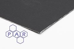 Neoprene Coated Glass Cloth