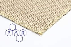 Refractory Coated Glass Cloth