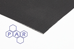 Viton® Coated Glass Cloth