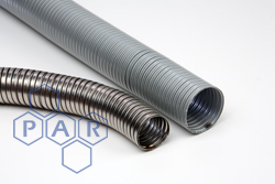 6522 - Griplock Metallic Ducting