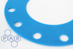 Food Quality Sponge Gasket