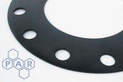 Commercial Gaskets