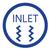 Inlet (BSP)